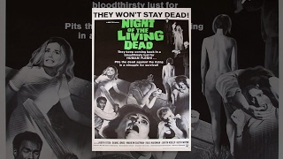 Night of the Living Dead | all time horror classics