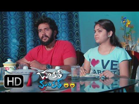 Jantar Mantar  – 23rd August  2016 - Full Episode 99 – ETV Plus