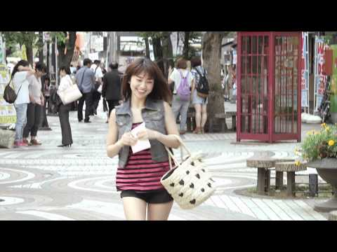 Ushijima the Loan Shark - Movie Trailer