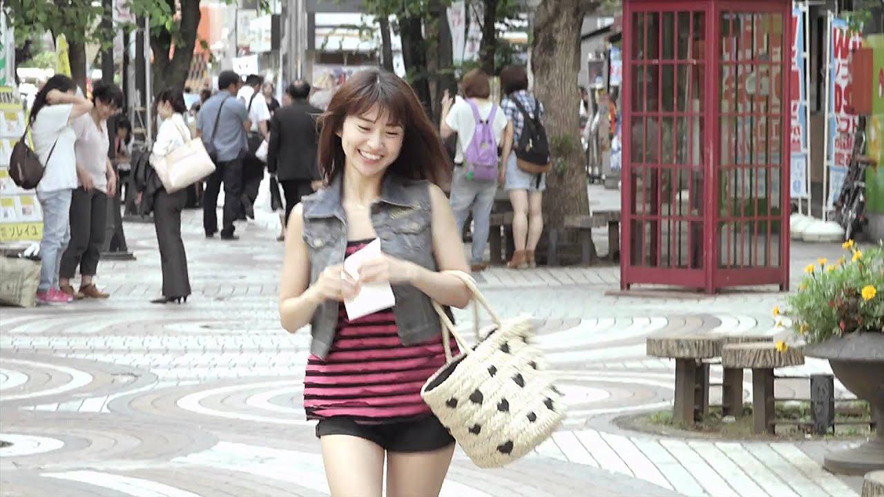 Ushijima The Loan Shark Youtube