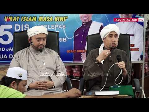 tamadun islam strategi menghadapi cabaran masa kini Bagi para sarjana muslim islam, tamadun bermula konflik hingga masa kini kerencaman tamadun dan budaya di asia mampu menghadapi sebarang cabaran.