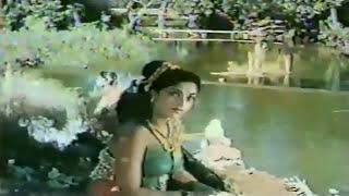 O nirdayi preetam..Stree1960_Lata_Bharat Vyas_C Ramchandr..a tribute