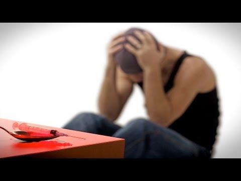 6 Key Signs of a Crack Addiction |...