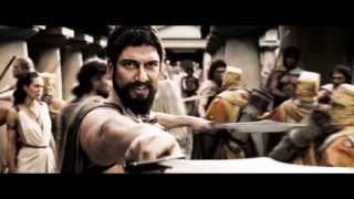 300 This is Sparta Remix!!! (Redux)(Six years ago, I uploaded a video that I never thought would reach almost 9 million views. So now I decided to re-edit that video to make it HD and use the ..., 2013-05-09T06:02:06.000Z)