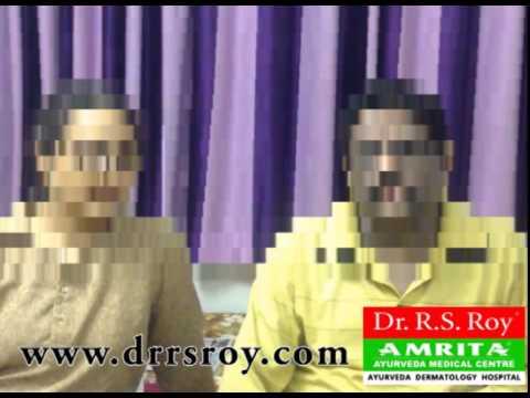 Dermatitis Ayurvedic Treatment in Kochi | Dermatitis Cure Kerala | Atopic  Dermatitis Treatment India