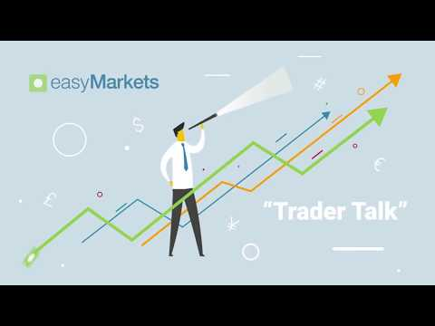 Best FX Trades of April 2018 - TonyD Webinar - 29th March 201