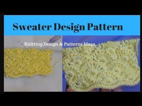 014cab219 Sweater Bunai in hindi