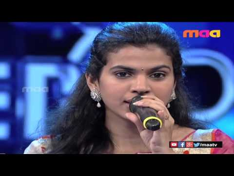 Super Singer 8   Episode 3