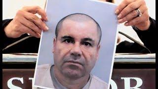 Debate ¿Cómo ha transcurrido el juicio contra El Chapo?