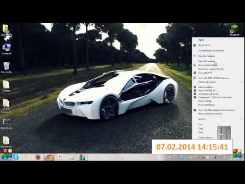 d3dcompiler 43.dll need for speed most wanted