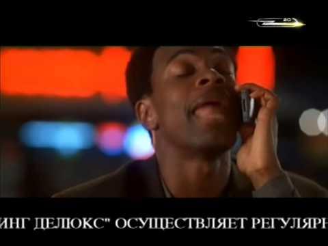 армянское тв на русском