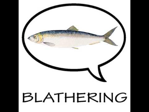Blathering - 031 - Ferien im Taka-Tuka-Land