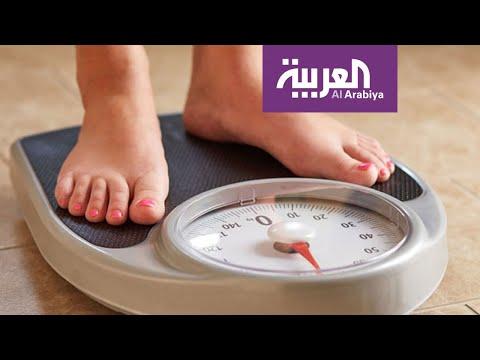صباح العربية | ما تأثيرات السمنة على الكبد؟  - نشر قبل 39 دقيقة
