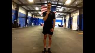 CrossFit Endurance Internship Program Video Submission - Jonathan Hippensteel(via YouTube Capture., 2013-04-05T02:18:13.000Z)