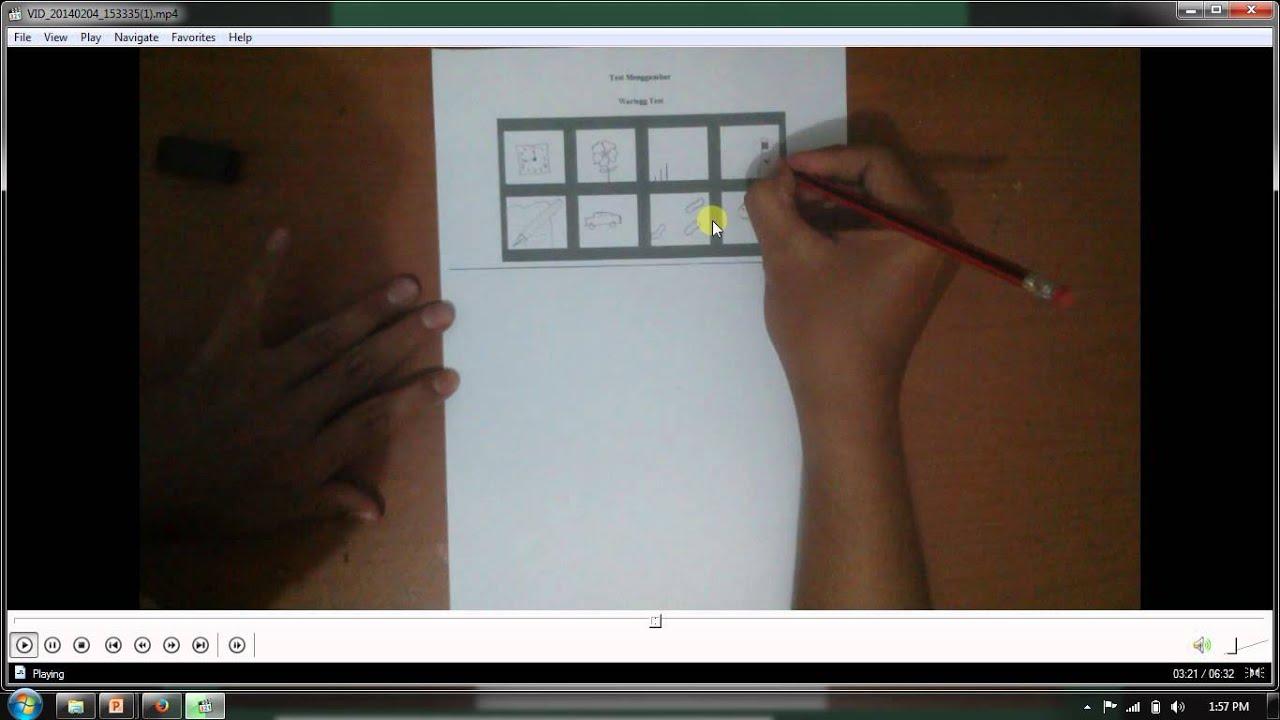Laporan Prakerin Bahasa Inggris Bahasa Inggris Wikipedia Bahasa Indonesia Ensiklopedia Tips Mengerjakan Soal Psikotest Test Wartegg Youtube Kumpulan Contoh