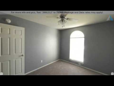 Priced at $134,500 - 5205 Sydney Harbour, Killeen, TX 76549