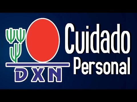Cultura Dxn Con Rolando Bedón Dd Y Diego Condori Ssd