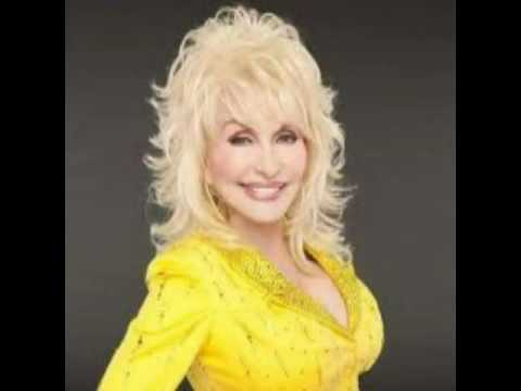 Dolly Parton  - Elusive Butterfly.