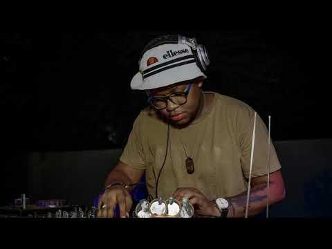 Gaba Cannal Feat. Dladla Mshunqisi - AmaGama (Full Cut)