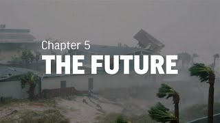 Hindsight 2020 Chapter 5: The Future