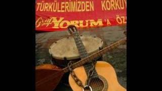 FEDA-GRUP YORUM