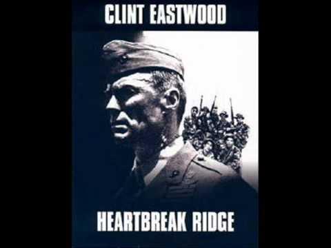 Heartbreak Ridge Deutsch