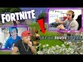 JAKE PAUL DONATED $200K TO HIS  FAV TWITCH STREAMER (insane reaction) mp3