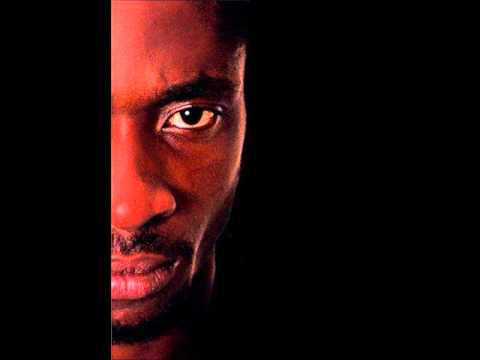 Bounty Killer - Who create the world (Drum song riddim)
