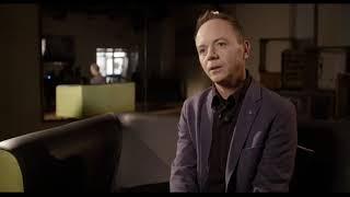 Trailer: Depeche Mode und die DDR - Dokumentation beim MDR
