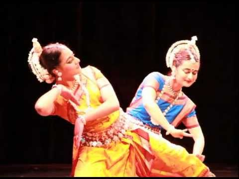 indian dance youtube