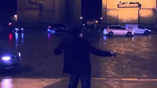 Willy Saintidor AKA Willy S Video: Turn on the light