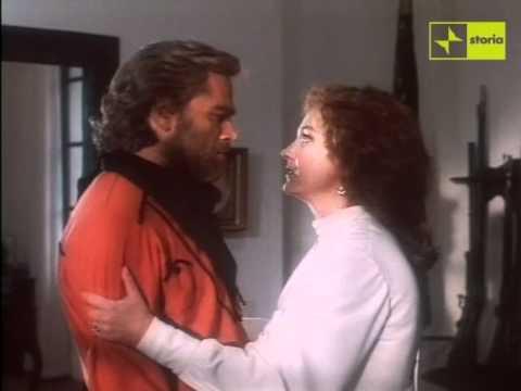 Garibaldi il generale (1987 con Franco Nero regia di Luigi Magni) parte 28 di 35
