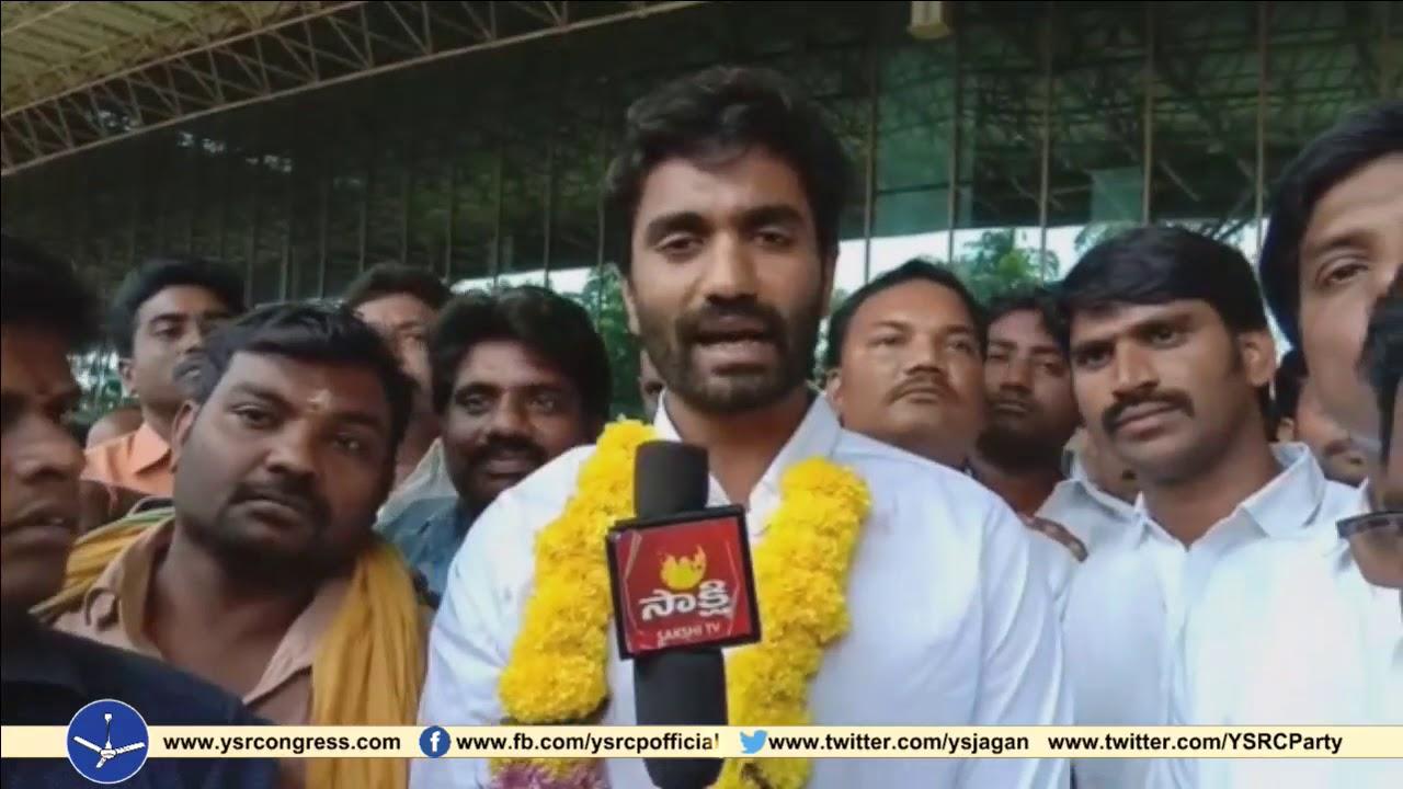 survey-rajamundry-ap-election-2019-andhrapradesh-t
