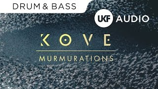 Kove x Dimension - Feel Love Again