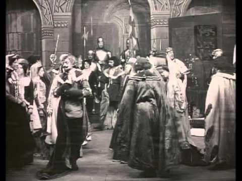 Richard III (1911)
