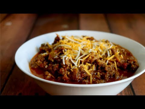keto-recipe---low-carb-chili-con-carne