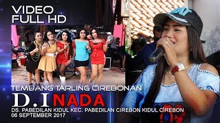 Top Hits -  Full Nonstop Tembang Tarling Cirebonan D I