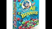 Cap N Crunch Berries Vine Youtube Berries unlimited is your source for quality, tissue cultured, berry plants and bushes. cap n crunch berries vine youtube
