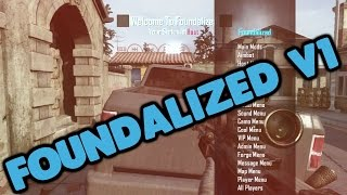 bo2 ps3 foundalized v1   gsc mod menu   give host trolling options   cex dex download