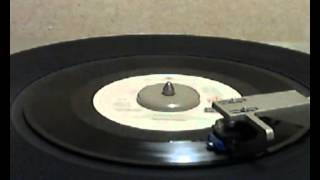 David Frizzell - Lost My Baby Blues [stereo 45 version] YouTube Videos