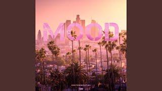 Mood (Instrumental)
