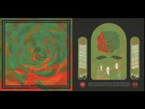 Night Beats - Sonic Bloom (Full Album) Mp3