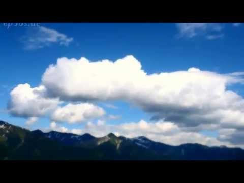 Soft Clouds of Summer streaming vf