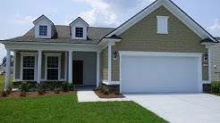 The Haven in Bluffton SC New Martin Ray Model