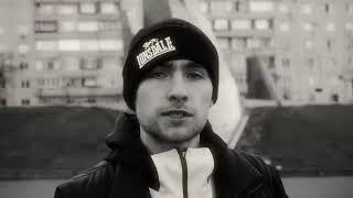 Смотреть клип Гио Пика И Sh Kera - Владикавказ - Наш Город