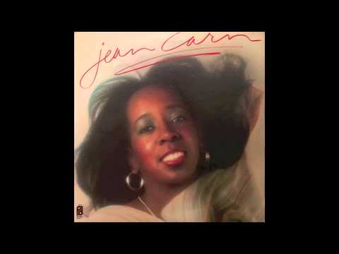 Jean Carn - Free Love (1976)