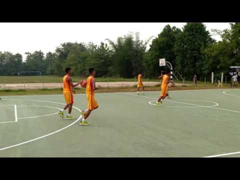 BEST Ramp Show at Sainik School Tilaiya Batch(11-18) from YouTube · Duration:  11 minutes 8 seconds