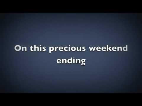 Lisztomania by Phoenix Lyrics Mp3