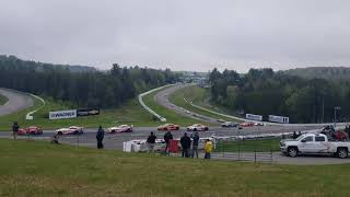 PWC Canadian Tire Motorsport Park(4)