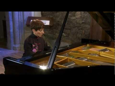 Pianokraft Presents: Jean Alexis Smith